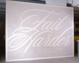 failharderwall-590x393