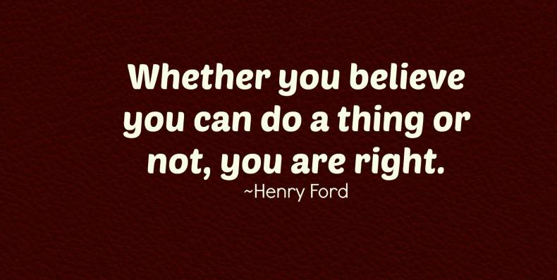 believe-quote-3