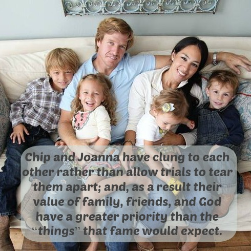 gaines-family-quote