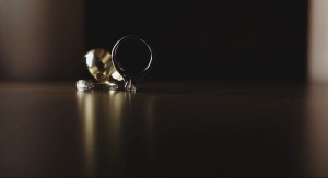 wedding-rings2